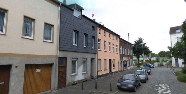 dokhodnyy-dom-v-germanii_-v-47503-duisburg_-193_5-m_178_-_uchastok-230m2_-2